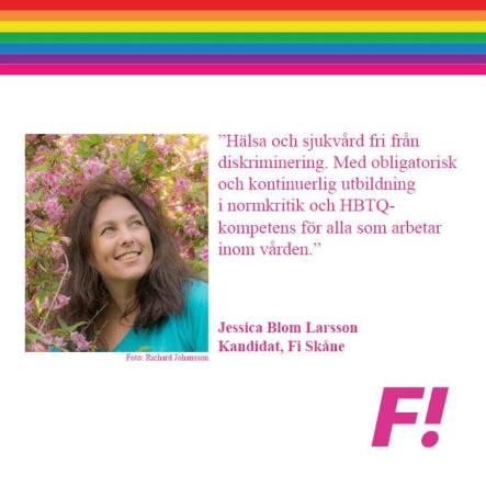 JessicaBlomLarsson
