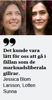 Jag_och_Lotten